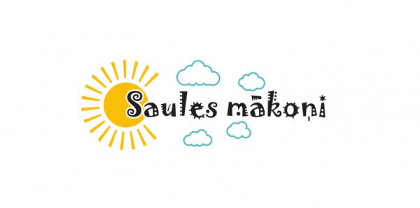 Saulesmakoni