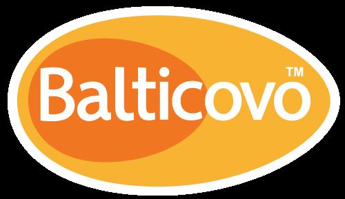 balticovo_logo